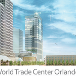 World Trade Center Orlando pulls down LoopNet listing, confirms no deal near SunRail