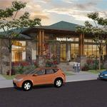 $140M West Oahu apartment rental complex starting construction soon