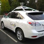 Aspen Institute, <strong>Bloomberg</strong> to partner on studying self-driving car use in cities