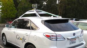 Bloomberg, Aspen Institute pick Nashville for self-driving cars initiative