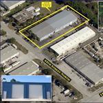 MagneGas expands into Central Florida