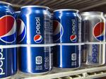 ​How MLB is moving forward after Pepsi (and vice versa)