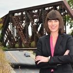 Albany leaders say tax breaks are still good economic development tool