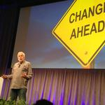 The father of video games talks education, violence in gaming today (Video)