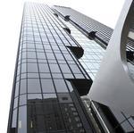 Uptown Charlotte tower to undergo $14 million renovation