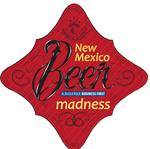 Beer Madness round three contestants featured in the news