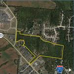 Deal of the Week: Patio home development coming to Lebanon site