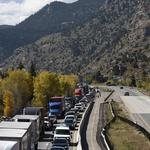Cover story: Here's what's happening now to help I-70