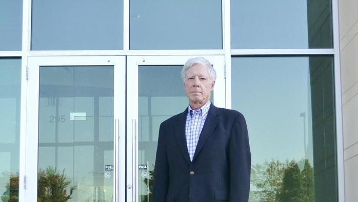 Longtime Louisville builder gets to work on $25M development
