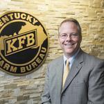 How Kentucky Farm Bureau guards against fraud