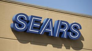 Sears will close Southridge Mall store
