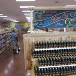 A second Trader Joe's is on its way
