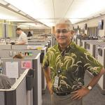 Hawaiian Electric CEO met with state regulators 8 times this year