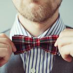 GQ, Nashville retailers partner to make men more stylish