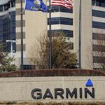 Garmin wins suit over patent trolls