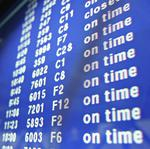 Bay Area airfare prediction startup raises $8M from <strong>Peter</strong> <strong>Thiel</strong>, others