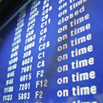 Duly Noted: Another rough day at Chicago's airports (Video)