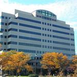 Done Deal: Hilliard Midrise landmark sold