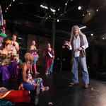 Columbus arts nonprofits thriving as ticket sales, funding swell