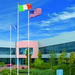 Medical products manufacturer to build $127M plant in Ireland