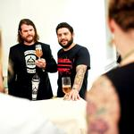 D.C. Brau to expand, triple its brewing capacity