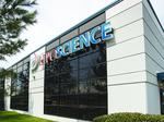 LabCorp gets answer from FTC on LipoScience acquisition