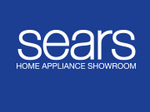 Sears brand returning to Ala Moana Center with showroom space