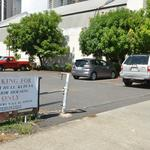 Hawaii agency moves ahead with affordable housing project in Kakaako