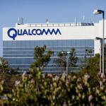 Qualcomm agrees $44 billion <strong>deal</strong> for Dutch chipmaker NXP