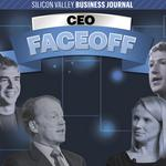 CEO Faceoff: Vote for the Silicon Valley Boss with the most clout