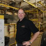 Wichita's aviation subcontractors see defense work plummet