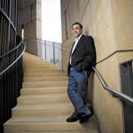 Vivek Wadhwa on challenging the status quo and the next Silicon Valley