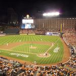 Why MLB (finally) wants you to have Wi-Fi at the game