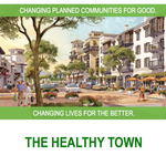 Peter Rummell eyeing JEA site for rollout of Healthy Town
