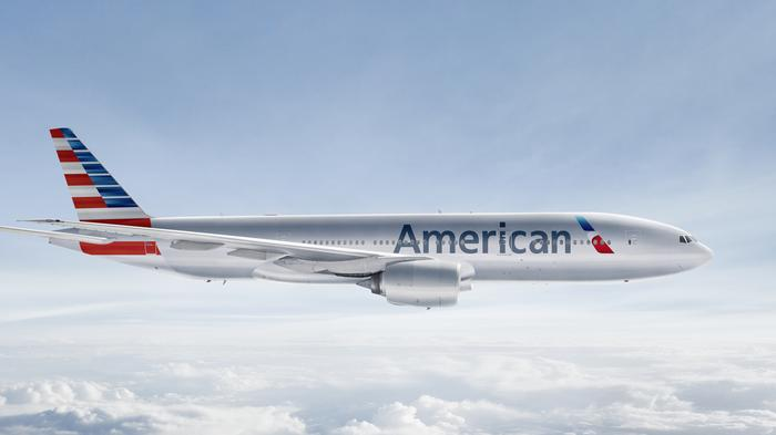 American Airlines launches basic economy fare, but not in Chicago