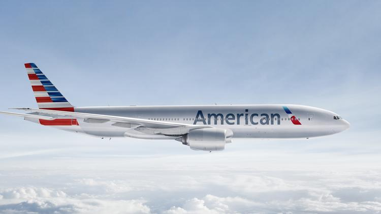 American Airlines Launches Basic Economy Fare But Not In