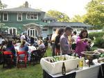 Taste of the World event showcases Charlotte restaurants (PHOTOS)