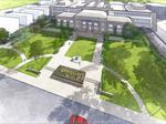 Columbus Metropolitan Library saving $22,000 on lease termination