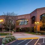 Zinfandel Plaza office buildings sold, renamed Prospect Place