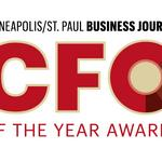 2014 CFO of The Year honorees announced