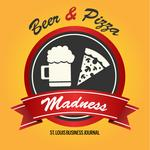 Things are about to get interesting: Vote in Round 2 of Pizza and Beer Madness (and see who advanced from Round 1)