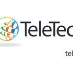 TeleTech adding jobs in Colorado amid domestic call center growth