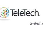 Global analytics firm TeleTech may create dozens of more Central Florida jobs