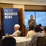 How Hawaii companies can do business in China: Slideshow