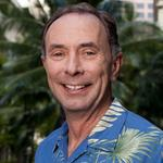 Jeff <strong>Kissel</strong> to leave Hawaii Health Connector for post in Washington
