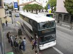 Why Bay Area residents love 'Google buses'