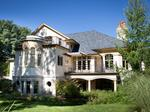 Open House: Elm Grove mansion from Clark Oil heir may sell at auction for half off