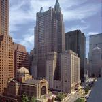 <strong>Hilton</strong> sells Waldorf Astoria to Chinese insurance firm