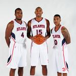 Atlanta Hawks, SportSouth ink new long-term rights agreement