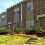 Hoover apartment community sells for $7 million